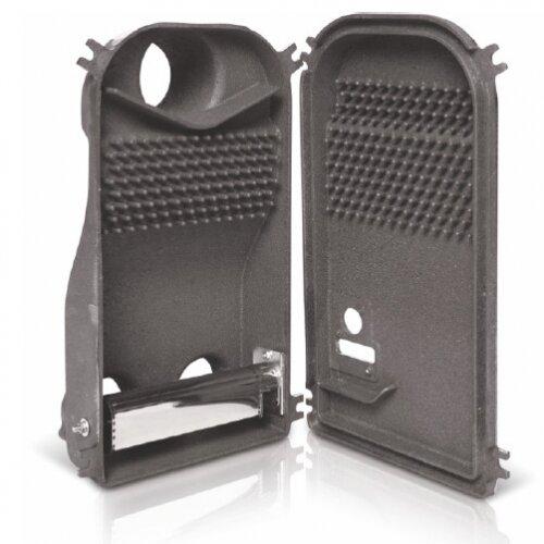 Газовый конвектор alpine чугунный теплообменник теплообменник конденсатор цена