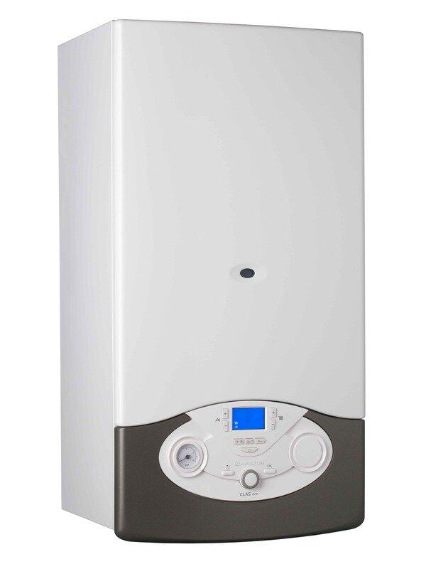 настенные газовые котлы ламборджини taura: включить отопление