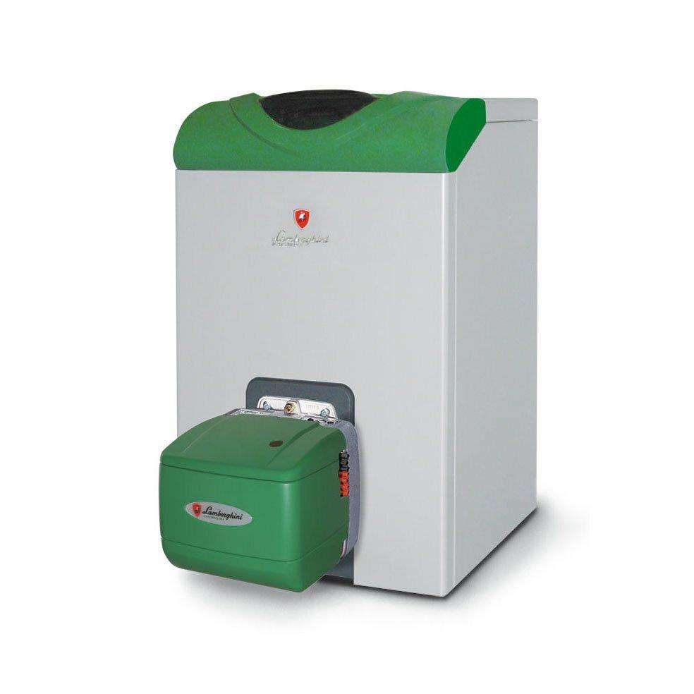 lamborghini водонагреватели инструкция