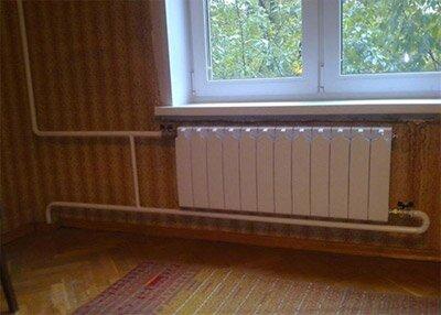 comparatif radiateur soufflant paris asnieres sur. Black Bedroom Furniture Sets. Home Design Ideas