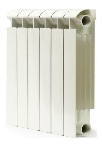 Радиатор Global Style, модель Extra