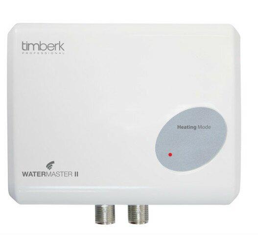 Timberk Watermaster II WHE 5.0