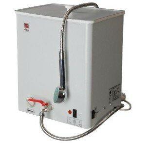 Наливной водонагреватель Элвин ЭВБО-20-2