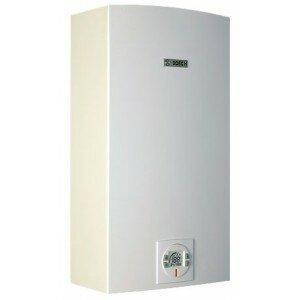 Газовый проточный водонагреватель высокой мощности Bosch Therm 6000 S