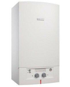 Bosch Gaz 4000 W