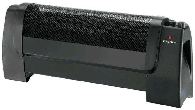 Отопительный прибор Supra ECS-151