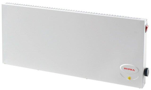 Модель ECS-201