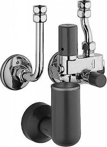 Предохранительный клапан с редуктором водонагревателя AEG