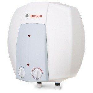 Электрический накопительный водонагреватель Bosch Tronic 2000 t-es