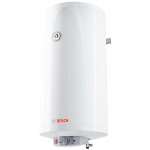 Электрический накопительный водонагреватель Bosch Tronic 4000