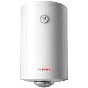Электрический накопительный водонагреватель Bosch Tronic 1000T