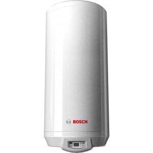 Bosch Tronic 7000T